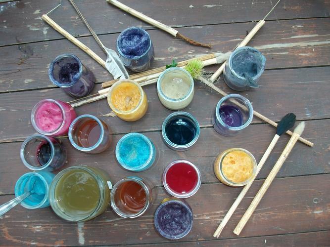 1_Peinture végétale Pepiterre