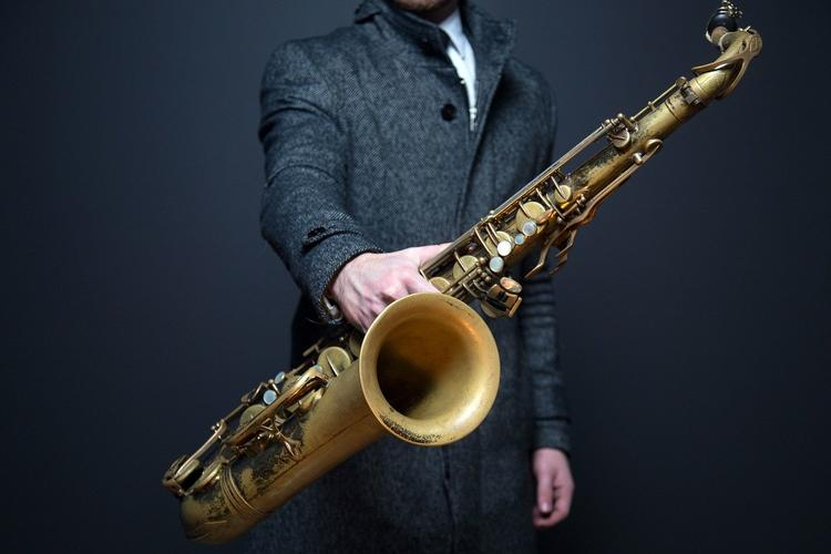1_Découvertes du Mercredi jazz Ploeren
