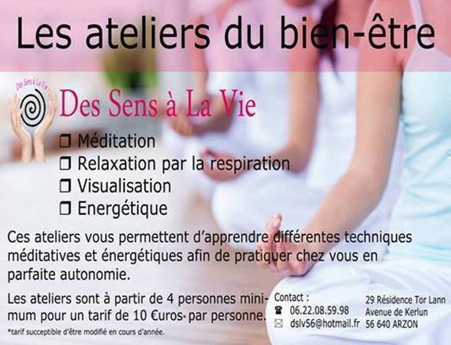Ateliers-Mditation-Des-Sens--la-Vie-Arzon-Presqule-de-Rhuys-Golfe-du-Morbihan-Bretagne-sud0fr