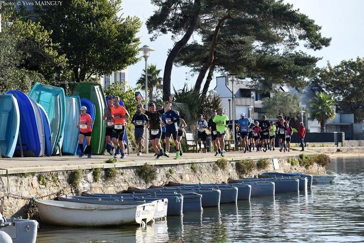 Marathon-de-Vannes---Golfe-du-Morbihan---Bretagne-Sud0fr