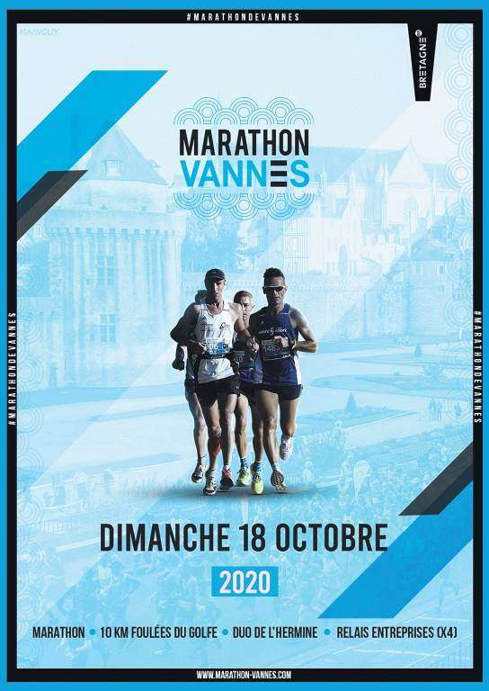 Marathon-de-Vannes---Golfe-du-Morbihan---Bretagne-Sud1fr
