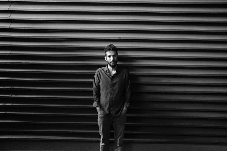 1_Concert HDJ Faraj Suleiman - Séné - Crédit : Mehdi Benkler