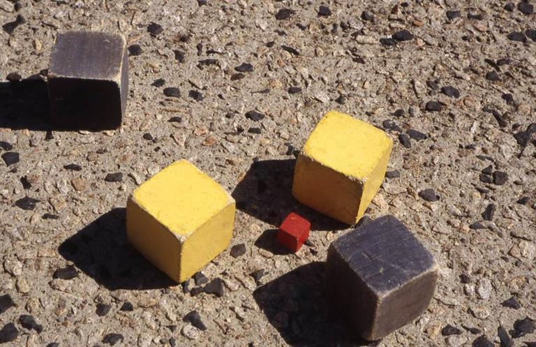 2_Boules carrées St Gildas