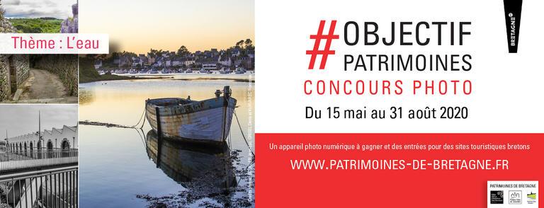 1_Concours photo Objectif Patrimoine