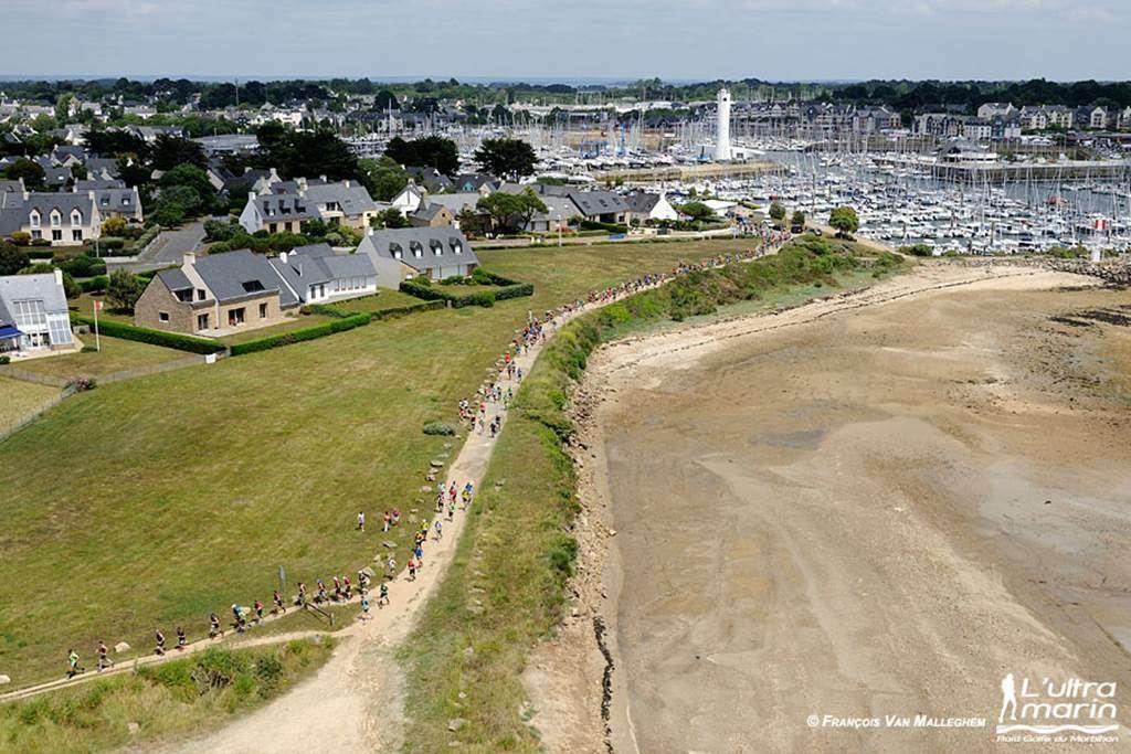 Photo-arienne-Ultra-Marin-Golfe-Morbihan-Arzon-Morbihan-Bretagne-Sud21fr