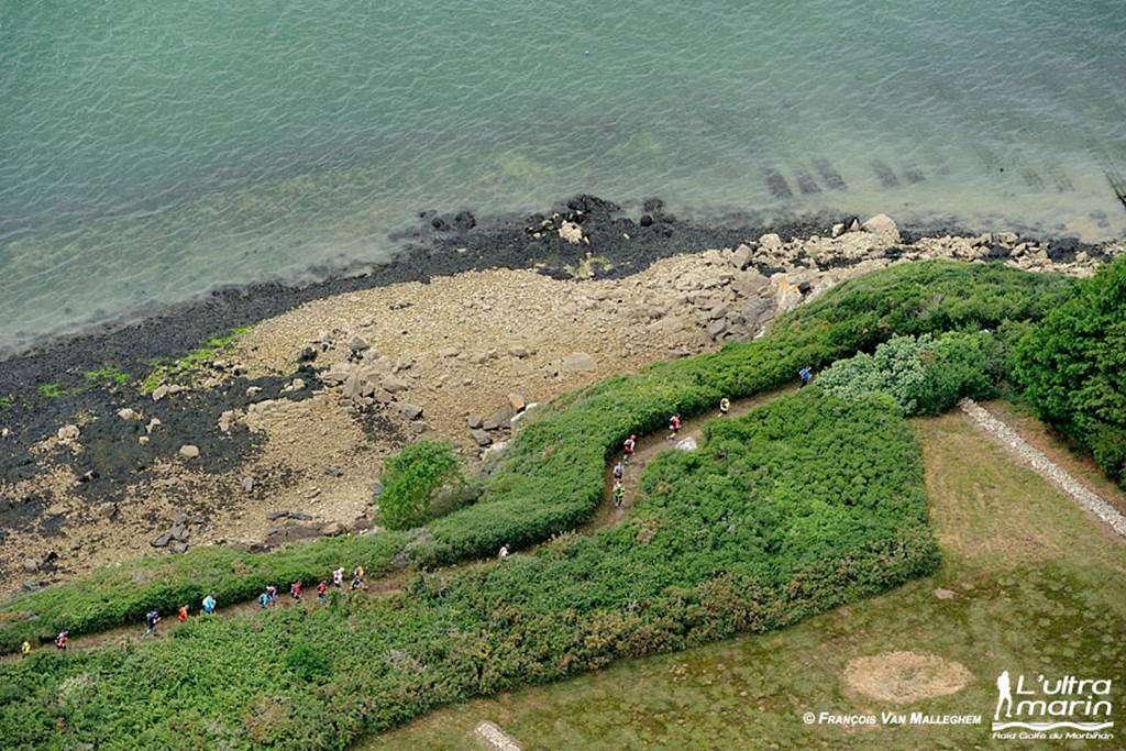 Photo-arienne-Ultra-Marin-Golfe-Morbihan-Arzon-Morbihan-Bretagne-Sud22fr