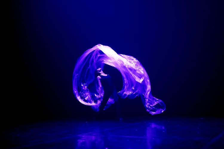 1_Femme qui danse Vannes