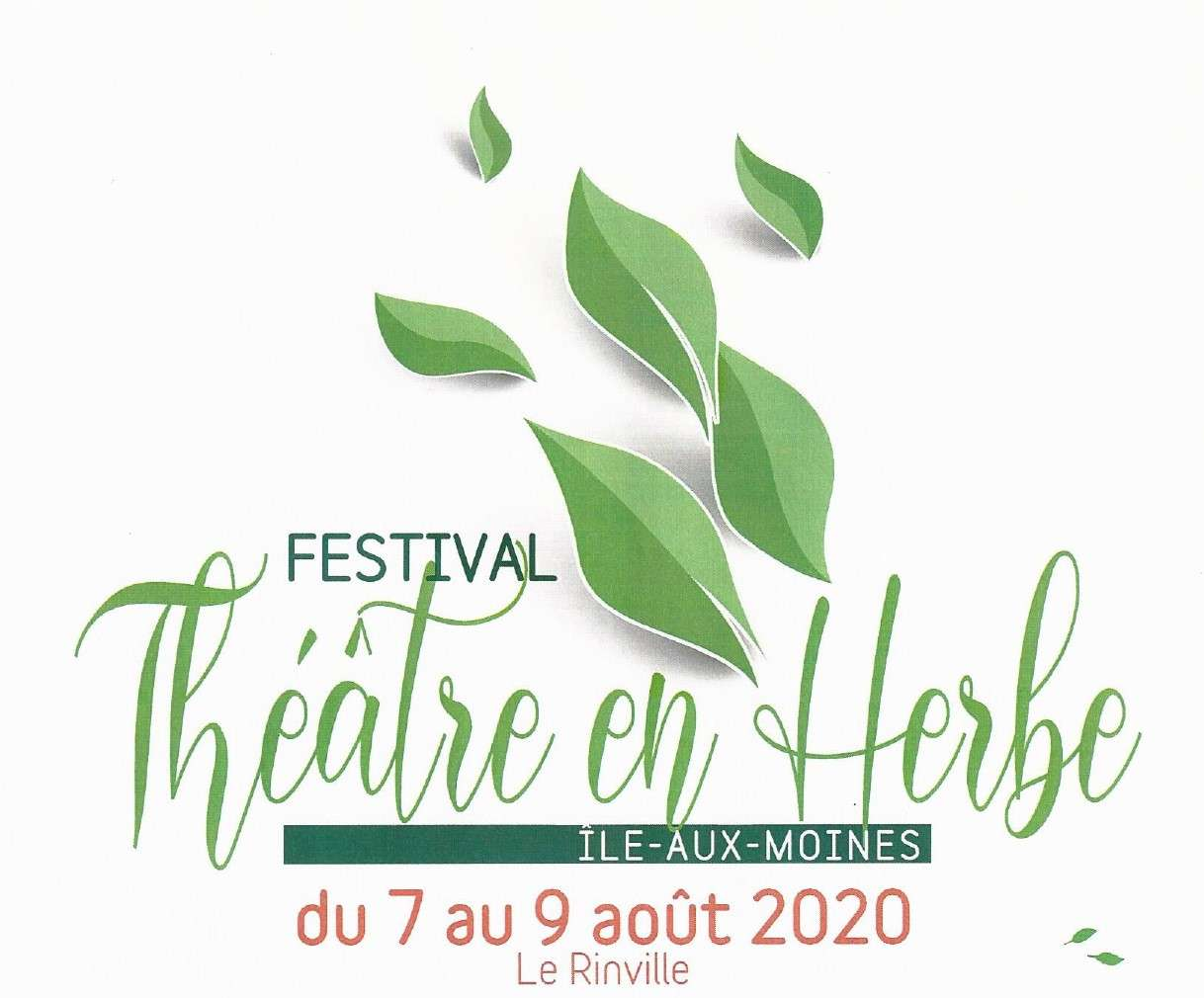 1_Festival Théâtre en Herbe