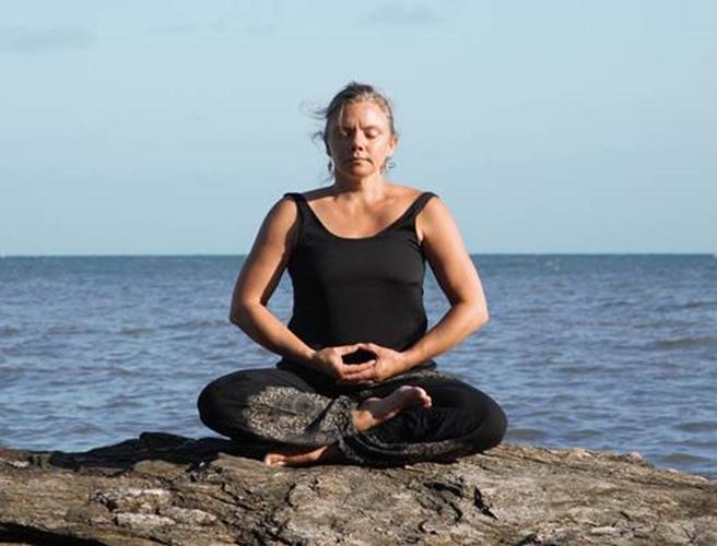 1_Qi-Gong-et-méditation Séné