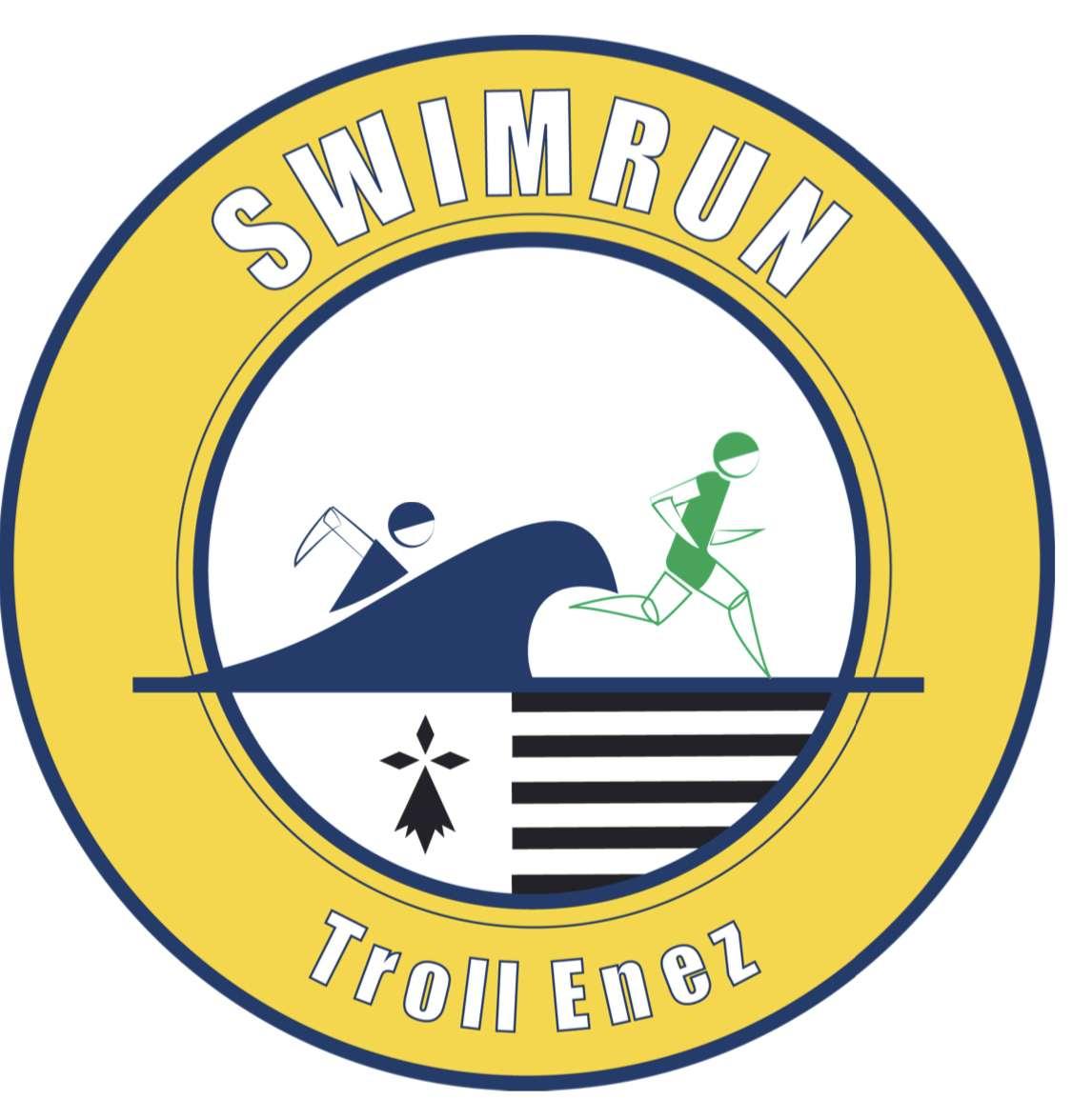 Logo Troll Enez