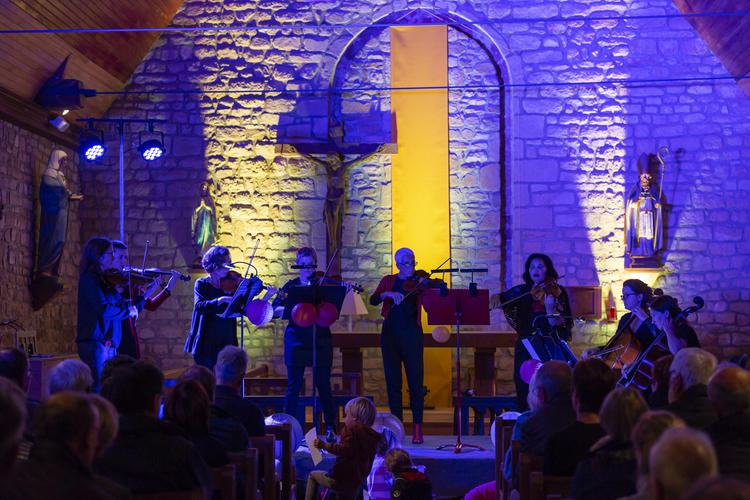 1_Festival résonance Arzon