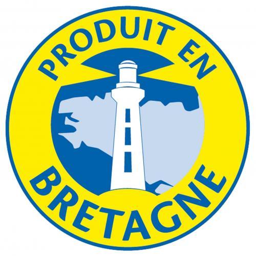 2_Tournée été produit en Bretagne