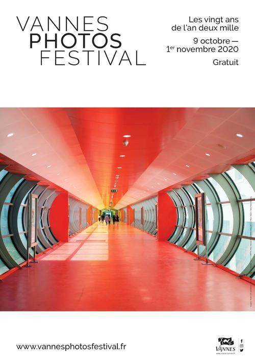 1_Vannes Photos Festival