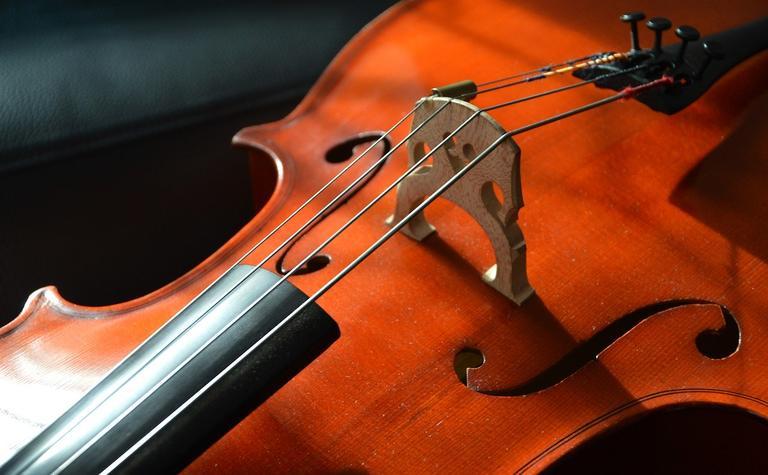 1_Concert les muses de l'opéra - Vannes