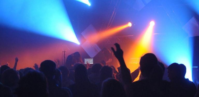 1_Concert latino