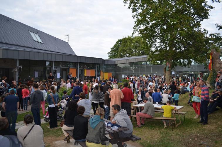 1_Concert Azimut Ploeren