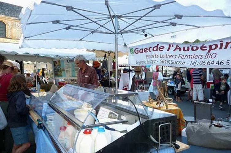 March-bio-et-artisanal-Saint-Gildas-de-Rhuys-Morbihan-Bretagne-Sud2fr