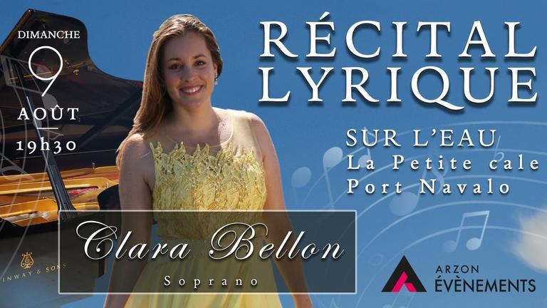 1_Clara Bellon