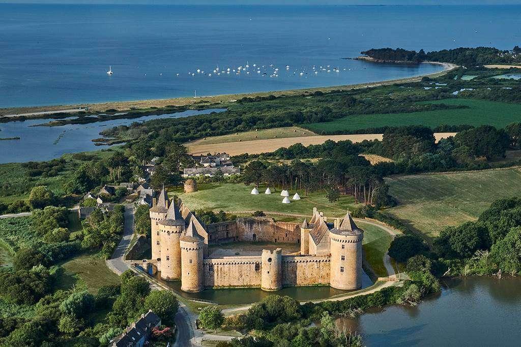Sortie-Nature-Domaine-Suscinio-Sarzeau-Morbihan-Bretagne-Sud
