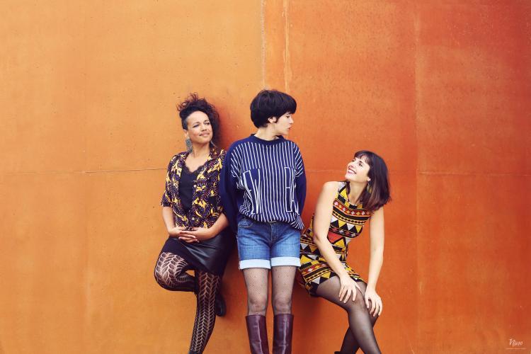 1_Trio Bacana