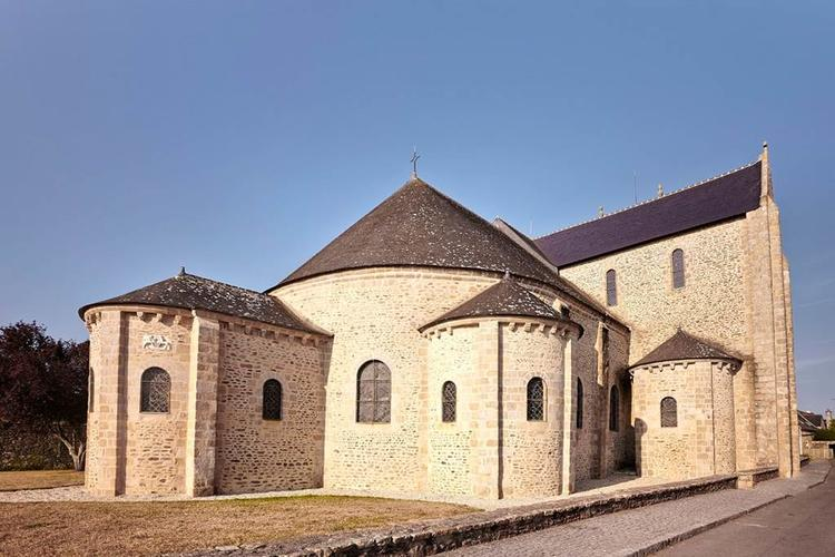 Concert-Abbatiale-Saint-Gildas-Rhuys-Presqule-de-Rhuys-Golfe-du-Morbihan-Bretagne-Sud0fr