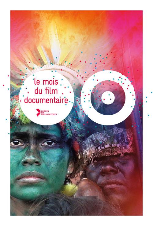 1_Projection Mois du Film Documentaire - Ploeren