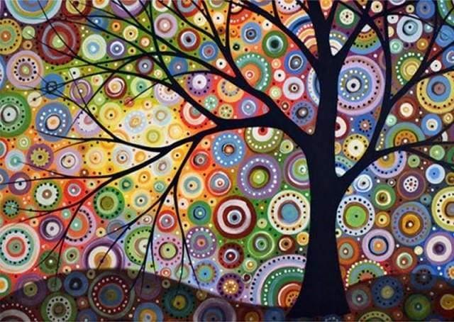 1_atelier arbre de vie