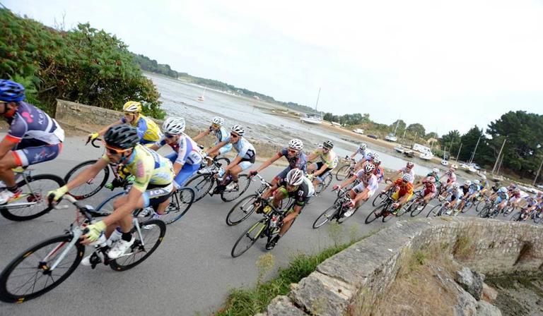 Tour-de-Rhuys-Presquile-de-Rhuys-Golfe-du-Morbihan-Bretagne-sud3fr