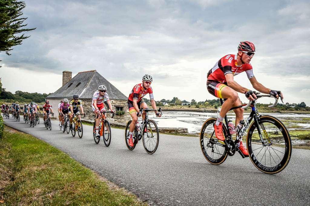 2_Tour-de-Rhuys-Presquile-de-Rhuys-Golfe-du-Morbihan-Bretagne-sud0fr