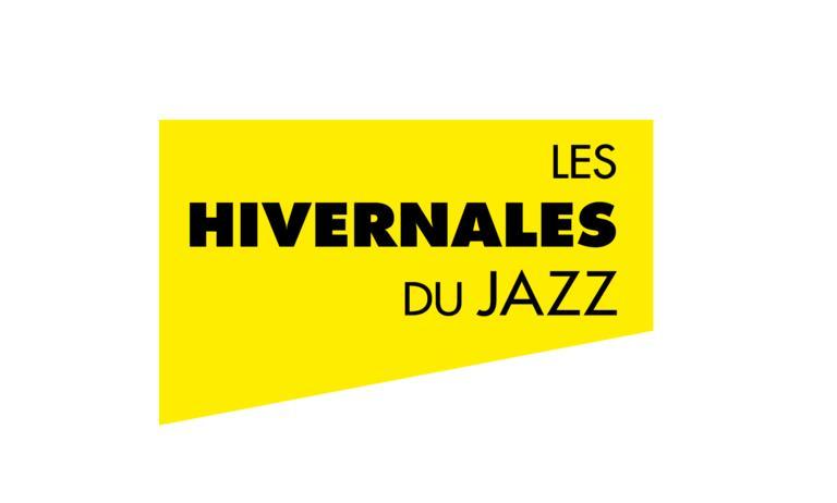 1_Hivernales logo
