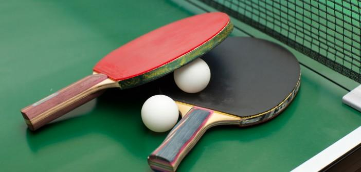 1_stage tennis de table