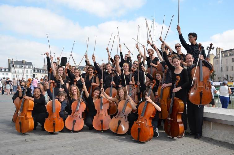 1_cellovannes-concert-violoncelles-vannes-golfe-du-morbihan-bretagne-sud0fr