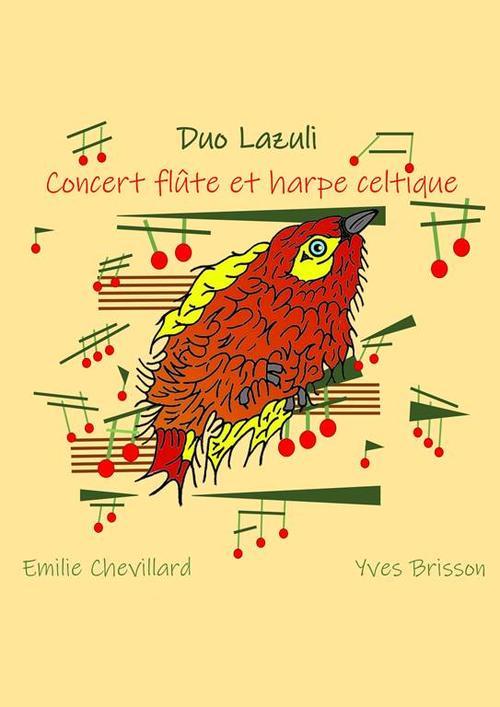 Concert-Duo-Lazuli-Abbaye-Rhuys-Saint-Gildas-De-Rhuys-Morbihan-Bretagne-Sud0fr