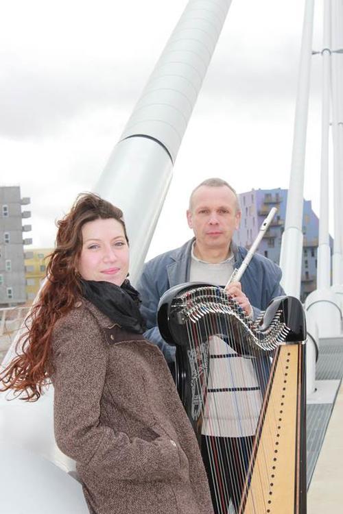 Concert-Duo-Lazuli-Abbaye-Rhuys-Saint-Gildas-De-Rhuys-Morbihan-Bretagne-Sud1fr