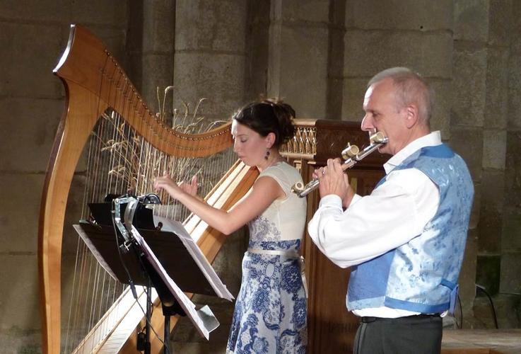 Concert-Duo-Lazuli-Abbaye-Rhuys-Saint-Gildas-De-Rhuys-Morbihan-Bretagne-Sud2fr
