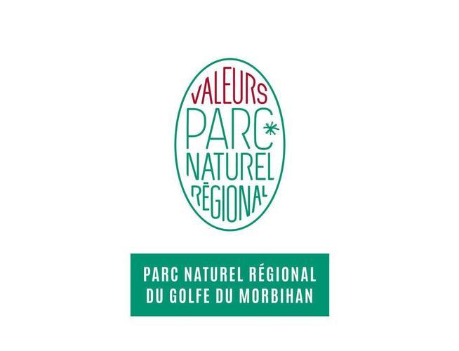Logo PNR