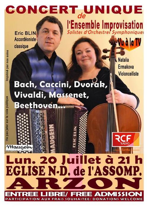 Musique-Classique-Ensemble-Improvisation-Arzon-Morbihan-Bretagne-Sud1fr