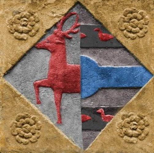 4_Journées européennes du patrimoine à Coëtcandec