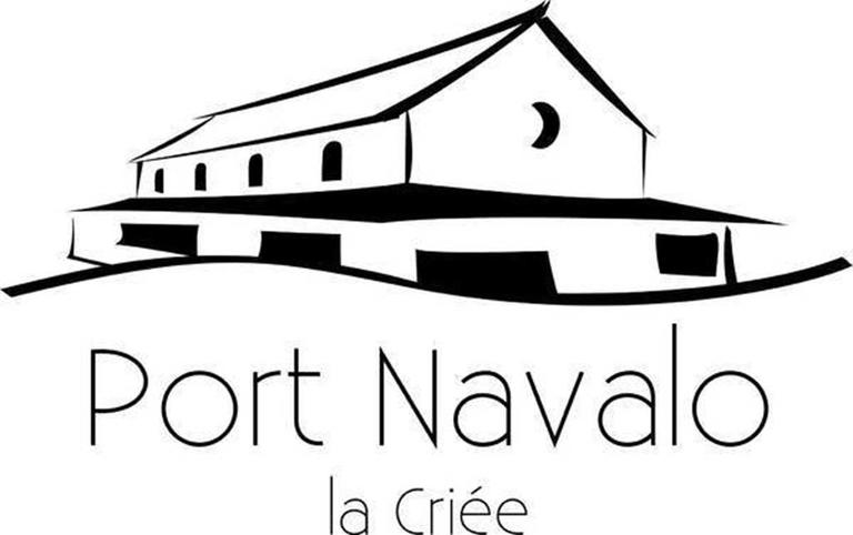 1_Logo Criée