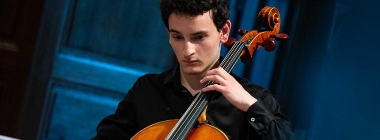 1_Concert violoncelle-piano par M. Tchalik & V. Demarquette