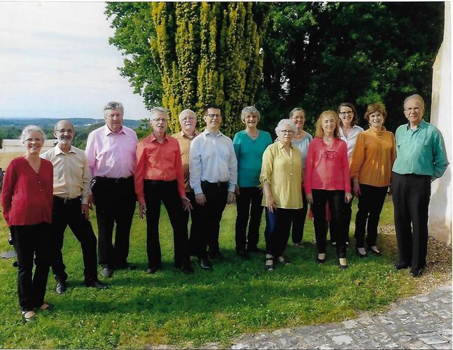 1_Concert Chor al mans