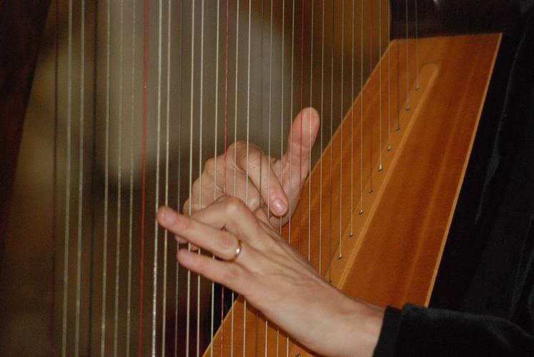 Concert-de-Nolwenn-Arzel---Arradon---Golfe-du-Morbihan---Bretagne-Sud0fr