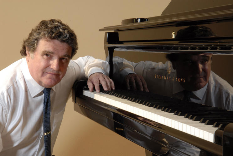 1_Beethoven Ultime Arradon