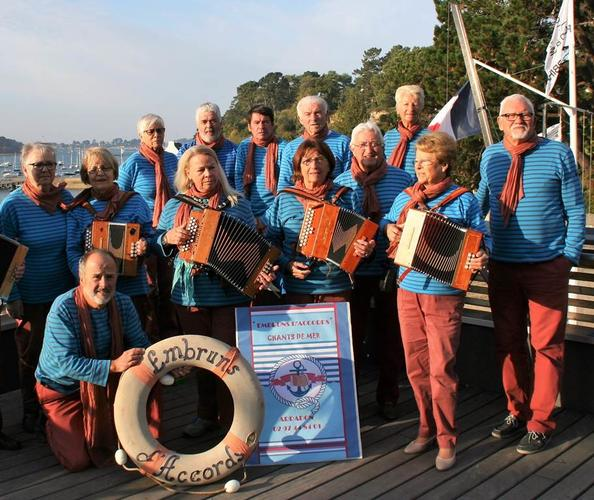 concert-chants-marins-embruns-daccords-arradon-golfe-du-morbihan-bretagen-sud0fr