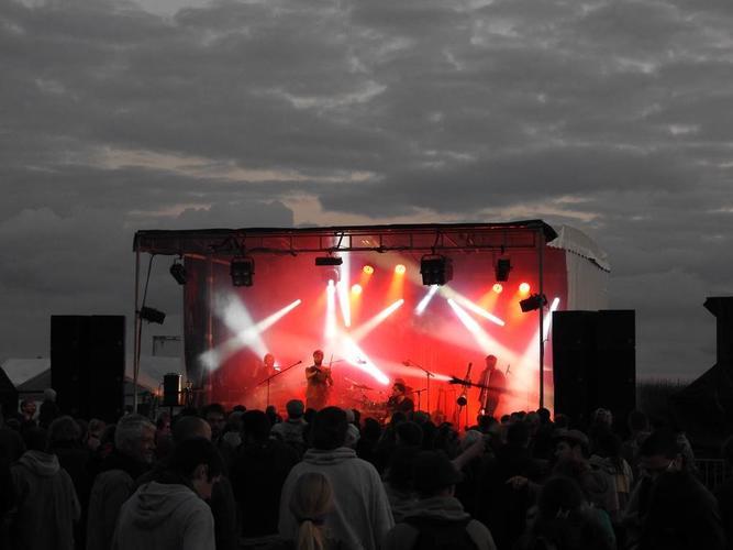 5_Festival Tref'Festif