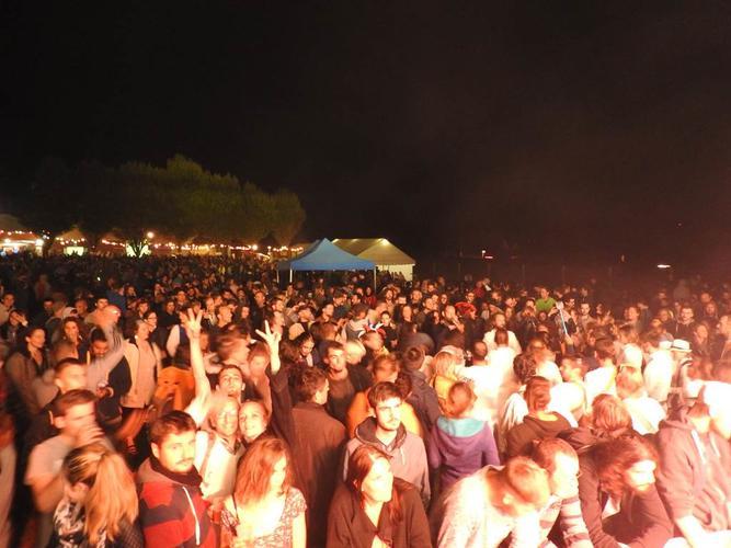 6_Festival Tref'Festif