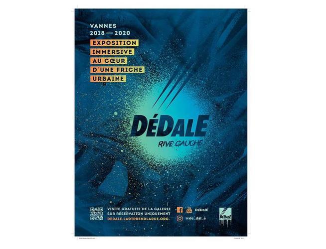 Exposition-DdalE-Caf-Vannes-Golfe-du-Morbihan-Bretagne-sud2fr