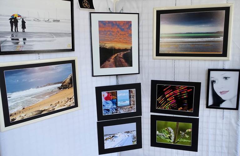 Exposition-Cap-Sur-Art-Tour-du-Parc-Morbihan-Bretagne-Sud3fr