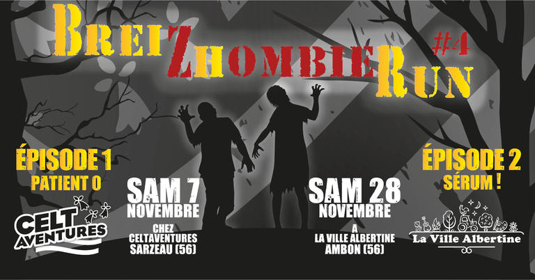 1_Breizh Zombie Run