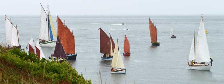 Grandes-Rgates-Port-Navalo-Arzon-Presqule-de-Rhuys-Golfe-du-Morbihan-Bretagne-sud1fr
